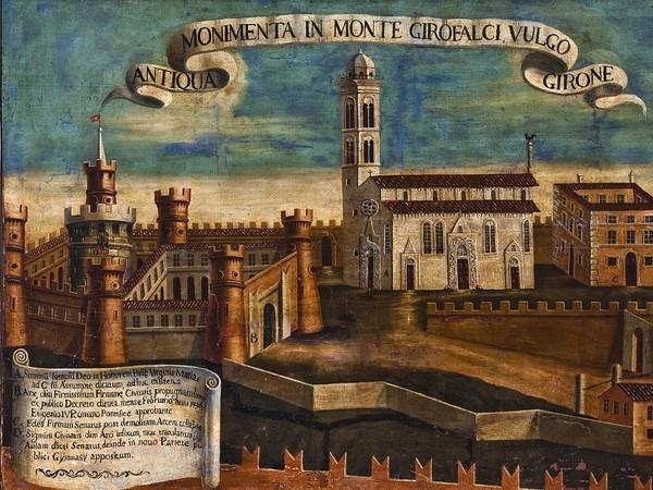 Poesia e feudalesimo