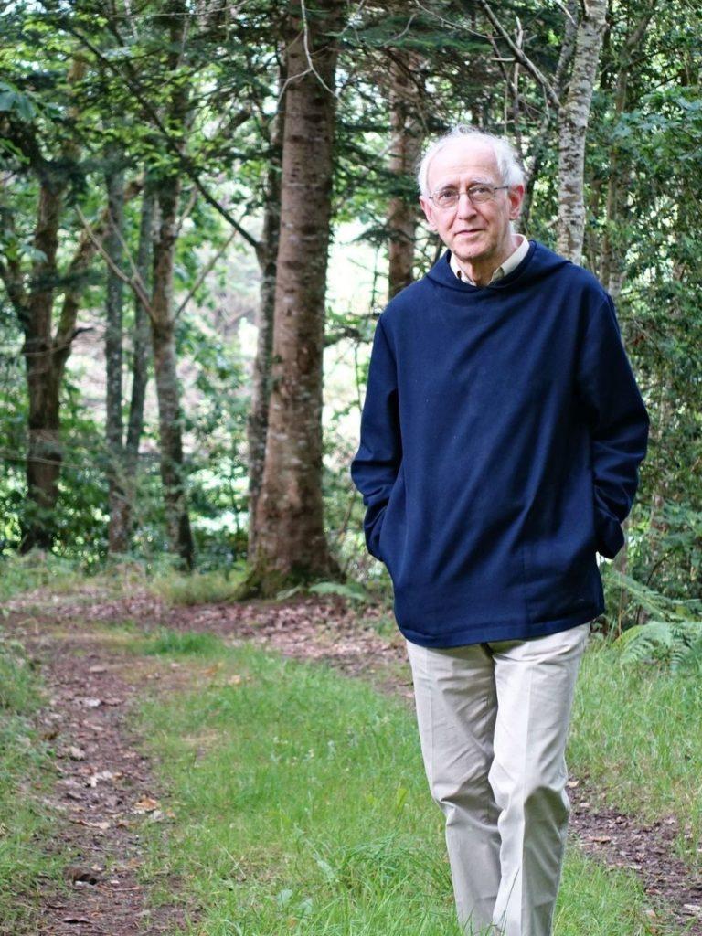 «… avere in sé | un cielo da raccontare»: aforismi di Gilles Baudry tradotti da Emanuele Borsotti