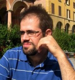 Il relitto è ancora da esplorare – di Lorenzo Mari