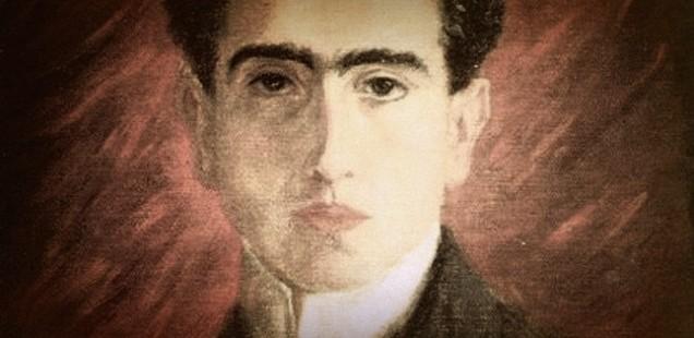"""""""La stella che sorge dal mare"""": poesia e persuasione in Carlo Michelstaedter"""