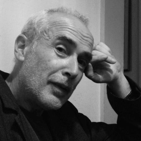 In ricordo di Mario Benedetti