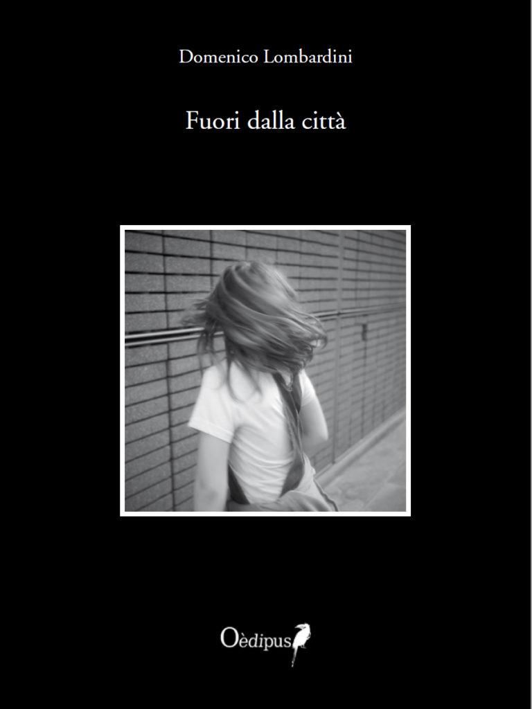 """IN BOTTEGA – """"Dentro le mura"""" e """"Fuori dalla città"""" di Domenico Lombardini"""
