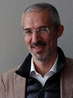 WEEK END – Contagiamoci di poesia con Massimo Morasso