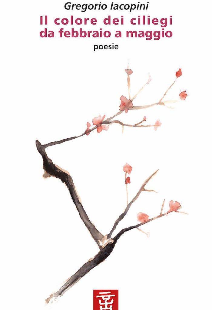 """DATE ALL'AMORE UN ALTRO NOME. Su """"Il colore dei ciliegi"""" di Bardotti e Iacopini"""