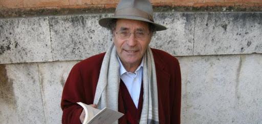 """L'immenso nell'istante. Una lettura di """"Tutto è sempre ora"""" di Antonio Prete (Einaudi, 2019)"""