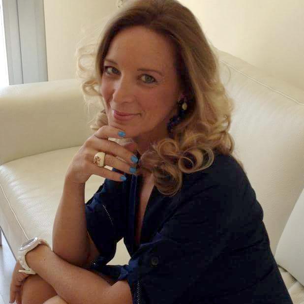 WEEK END – Contagiamoci di poesia con Rossella Tempesta