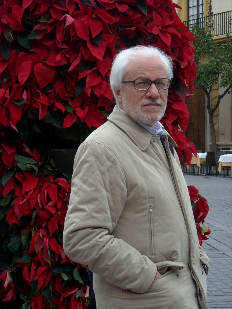 Francesco Dalessandro. La mente silenziosa e altre poesie