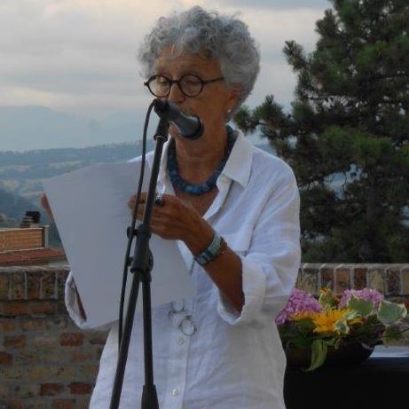 In memoria di Anna Elisa De Gregorio