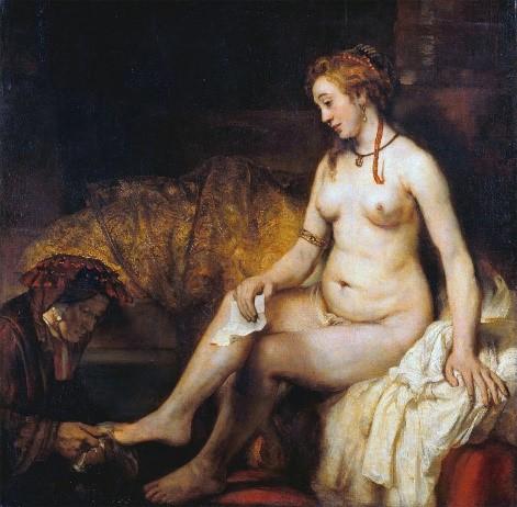 La pelle delle immagini. Fenomenologia del nudo, fenomenologia del vero.