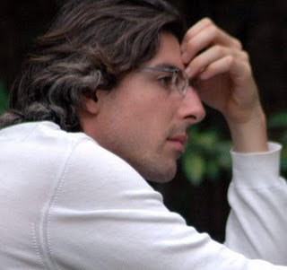 """""""Diventare un pozzo"""": intervista a Davide Brullo"""